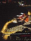 Ausgabe 2008 - Zeche Zollverein - Seite 2