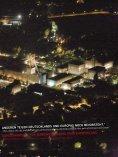 Ausgabe 2008 - Zeche Zollverein - Seite 3