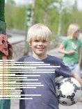 Ausgabe 2008 - Zeche Zollverein - Seite 4