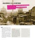 Ausgabe 2008 - Zeche Zollverein - Seite 6