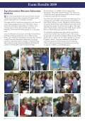 Accent 24 - Ashcombe School - Page 2