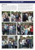 Accent 24 - Ashcombe School - Page 3
