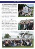 Accent 24 - Ashcombe School - Page 4