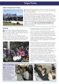 Accent 24 - Ashcombe School - Page 5