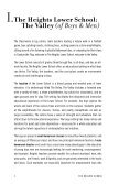 History - The Heights School - Page 4