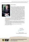 Biuletyn Krajowej Sieci Obszarów Wiejskich Województwa ... - KSOW - Page 3