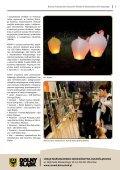 Biuletyn Krajowej Sieci Obszarów Wiejskich Województwa ... - KSOW - Page 5