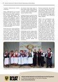Biuletyn Krajowej Sieci Obszarów Wiejskich Województwa ... - KSOW - Page 6