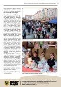 Biuletyn Krajowej Sieci Obszarów Wiejskich Województwa ... - KSOW - Page 7