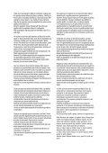 RQYQ8PY1B_3P226891-12Q - Daikin - Page 3