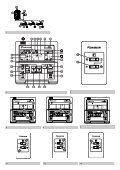 RQYQ8PY1B_3P226891-12Q - Daikin - Page 4