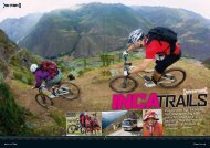 What-Biking-UK_Peru - Big Mountain Bike Adventures