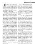 16-Migrantes - Page 2