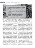16-Migrantes - Page 3