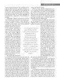 16-Migrantes - Page 4