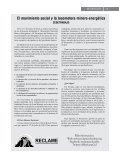 16-Migrantes - Page 6