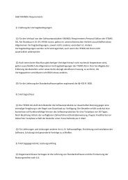 AGB YAKINDU Requirements.pdf - itemis AG