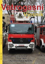 Skupština Hrvatske vatrogasne zajednice