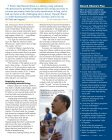 USW@Work - National College Players Association - United ... - Page 7