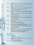 19 Fórum de Enfermagem em Cardiologia 203 - Page 2