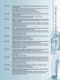19 Fórum de Enfermagem em Cardiologia 203 - Page 5