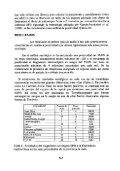 """(2000): """"Estudio epidemiológico de la Theileriosis Mediterránea en - Page 2"""