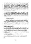 """(2000): """"Estudio epidemiológico de la Theileriosis Mediterránea en - Page 4"""
