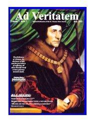 July 2002 (20020701.pdf)