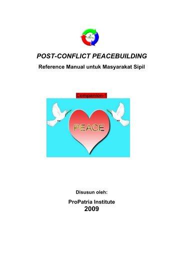 3_companion-1_reference_manual_csos new.pdf - Propatria Institute