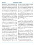 Use of Anthrax Vaccine in the United States - The INCLEN Trust - Page 5