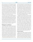 Use of Anthrax Vaccine in the United States - The INCLEN Trust - Page 6