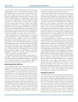 Use of Anthrax Vaccine in the United States - The INCLEN Trust - Page 7