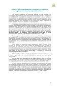 Descargar el documento - Sociedad Española de Agricultura ... - Page 5