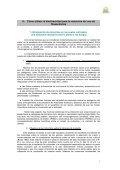 Descargar el documento - Sociedad Española de Agricultura ... - Page 7