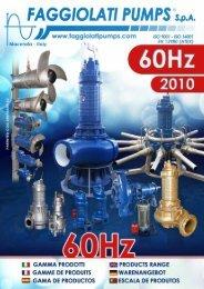 alimentazione INDUTTORE prezzo per: 5 Bourns-cvh252009-4r7m il 20 per cento 4,7 MW