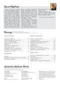 AAM 2-2010 próby1.cdr - Akademia Morska w Szczecinie - Page 3