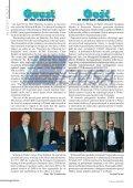 AAM 2-2010 próby1.cdr - Akademia Morska w Szczecinie - Page 6