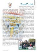 AAM 2-2010 próby1.cdr - Akademia Morska w Szczecinie - Page 7