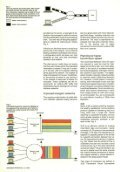 Frame Relay - for Faster and More Efficient Data Communications ... - Page 7