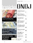 DNDJ 2-8.qxd - sys-con.com's archive of magazines - SYS-CON ... - Page 4