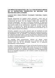 PDF, 435KB - Cedetrabajo