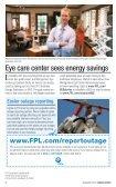 February - FPL.com - Page 4