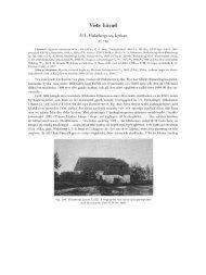 Vg 221-259 - Riksantikvarieämbetet