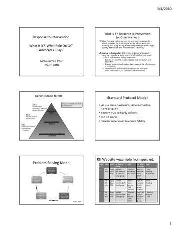 descriptive essays for bank po Descriptive essay for sbi po 2017 pdf,  updated on 7 nov prepare for sbi po descriptive paper 2017 exam essay on swine flu guide,how to write easy.