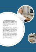 FÃ¥ en fremtid som teknisk designer - Industriens Uddannelser - Page 3