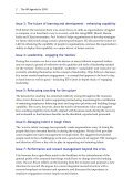 PDF of this item - The Institute for Employment Studies - Page 6