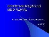 aspectos qualitativos - ASEC