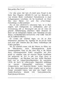 3 - Neuschwabenland-Lager - Page 5