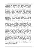 3 - Neuschwabenland-Lager - Page 6