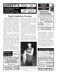 Outdoor Photos - Wvasportsman.net - Page 4
